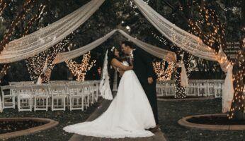 Felicitaciones para bodas