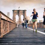 90 frases deportivas para hacer ejercicio con motivación