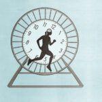 75 frases sobre el tiempo y el paso de la vida