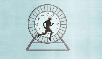 Frases del tiempo
