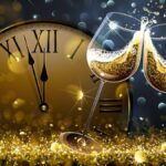 150 Frases de Año Nuevo para Felicitar en Nochevieja