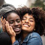 35 frases y palabras de agradecimiento (y cómo escribirlas)