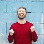 Las 75 mejores frases de amor propio y autoconfianza