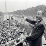 Las 85 frases más famosas de la historia de la humanidad