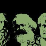 85 frases filosóficas pronunciadas por grandes pensadores