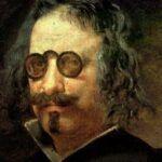 70 frases célebres de Francisco de Quevedo