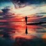 Las 75 mejores frases sobre la Libertad
