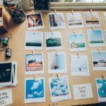 Las 75 mejores frases de recuerdos y momentos especiales
