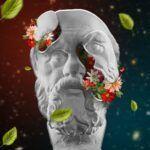 Las 75 mejores frases de Sócrates (para entender su pensamiento)