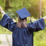 20 agradecimientos de graduación