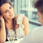 50 piropos cortos (románticos, de amor y bonitos)