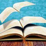 Los 25 mejores poemas cortos españoles