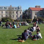 Los 20 mejores agradecimientos a la Universidad