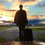 65 frases de despedida para decir adiós
