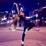 Las 85 mejores frases de Baile y Danza