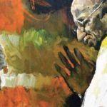 95 frases de Mahatma Gandhi para entender su filosofía de vida