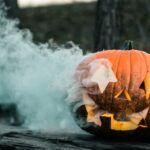 Las 65 mejores frases de Halloween