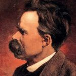 Las 80 mejores frases de Friedrich Nietzsche