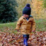 Las 65 mejores frases de niños y sobre la infancia