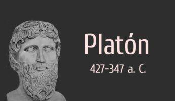 Frases de Platón