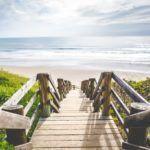 Las 90 mejores frases sobre la Playa
