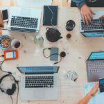 85 poderosas frases de esfuerzo y trabajo duro