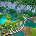 Los 20 lugares más bonitos del mundo a los que viajar