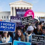 50 frases en contra del aborto