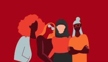 Frases violencia de género