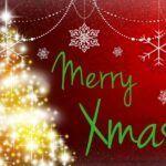 25 Cadenas de Navidad para felicitar en WhatsApp