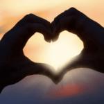 60 preguntas para enamorarse