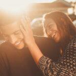 101 frases y dedicatorias para alguien especial en tu vida