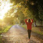 Las 80 mejores frases sobre la salud emocional y física