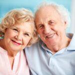 75 frases de abuelos llenas de experiencia y sabiduría