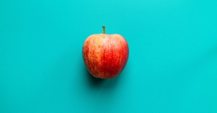 Chistes de frutas