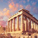 Las 90 mejores frases de Filósofos Griegos