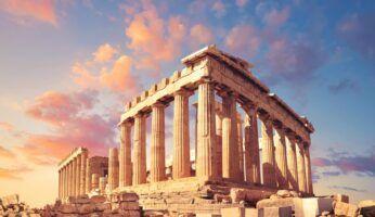 Frases de filósofos griegos