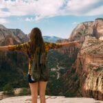 75 grandes frases sobre la perseverancia