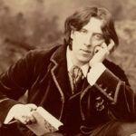 Las 65 mejores frases célebres de Oscar Wilde