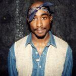 60 frases de 2Pac (Tupac Shakur)