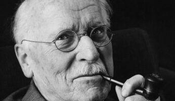 Frases de Jung