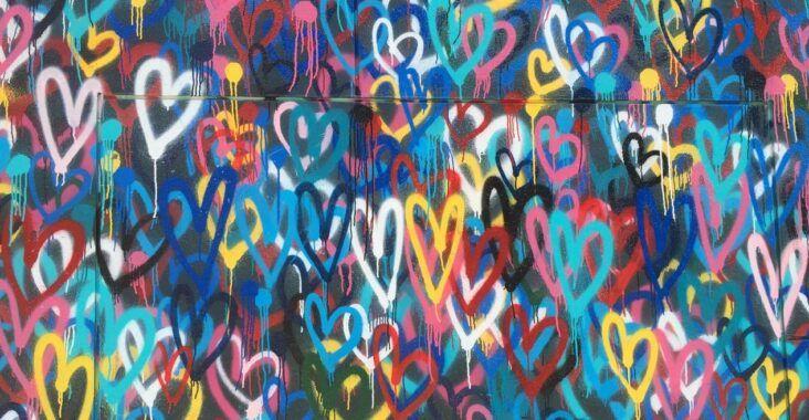 Frases parejas enamoradas
