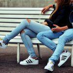 70 frases para enamorar a tu pareja