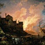 10 mejores poemas del romanticismo