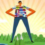 Las 10 mejores Historias Populares Latinoamericanas