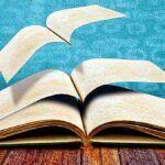 50 palabras que riman (para usar en poemas o canciones)